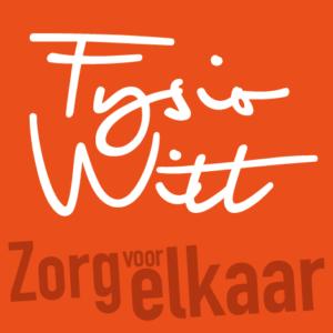 Fysio Witt